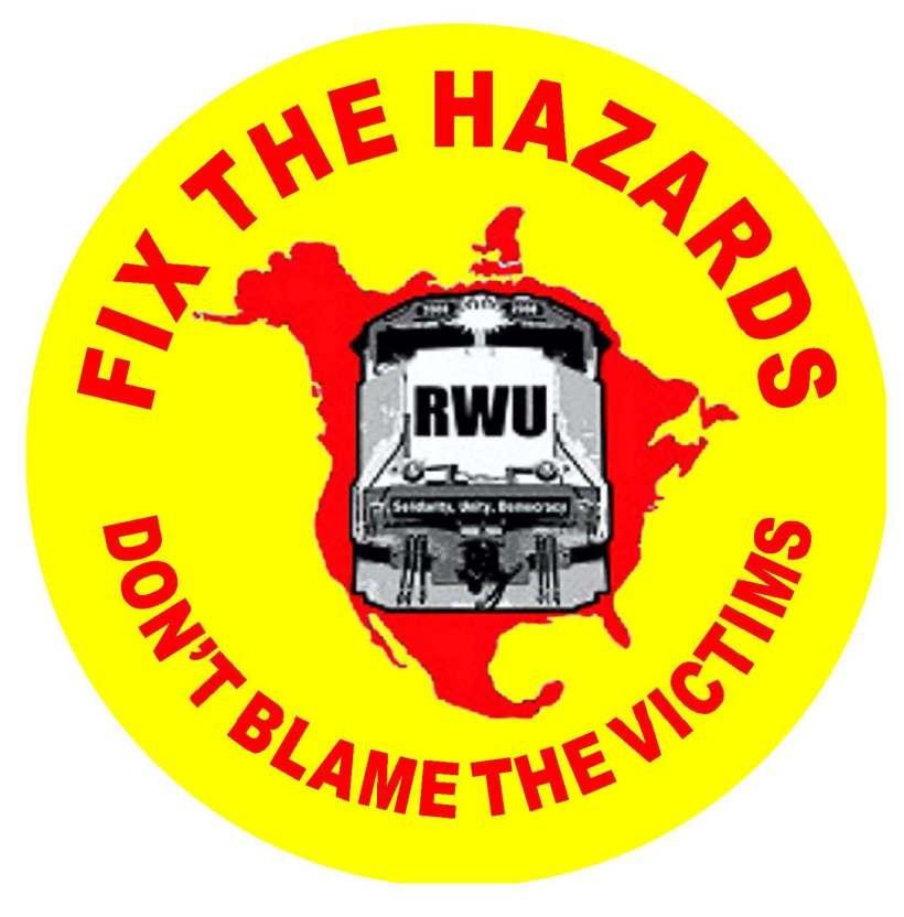 Sticker_20--_20RWU_20Fix_20the_20Hazards_20COLOR_original